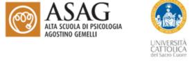 asag_unicatt